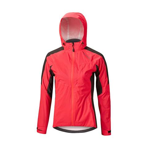 Womens Adult Jackets & Gilets | Switchback Cycles